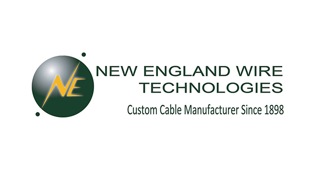 Funky New England Wire Technology Pattern - Schematic Circuit ...